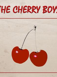 The Cherry Boys