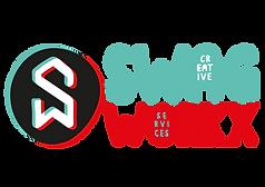 SW Logo op Wit 3KL Picto.png