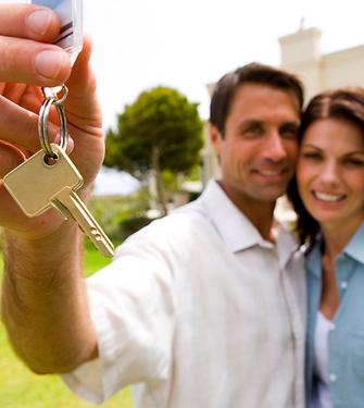 corretora de seguros porto alegre, corretora de seguro, seguro residencial