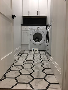 Floors 1_c.JPG