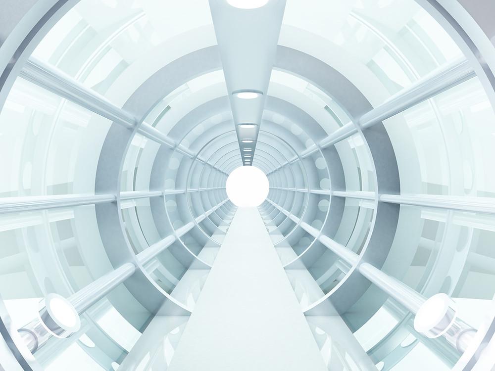 Future of the Digital Consumer