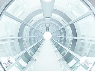 COETICOR - Tecnología e Innovacvión