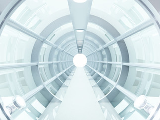網絡營銷未來趨勢預測 Digital Marketing Trend