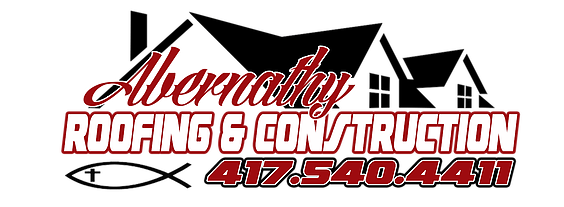 Roofing Company Abernathy Roofing And Construction