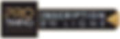 logotype inscription en ligne.png