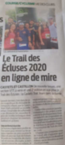 Sud ouest 11 10 19.png