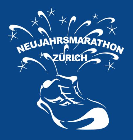 LogoZurichNouvelAn.png