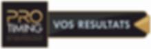 Bouton-Résultats-621x201.png