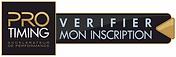 logotype verifier mon inscription.png