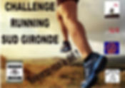 affiche challenge running sud gironde[11