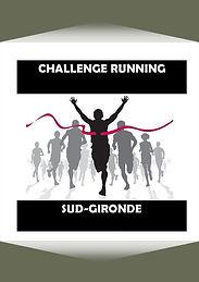 Logo challenge running.jpg