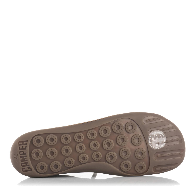 Fotografía zapato e-commerce