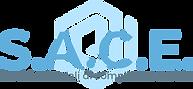 Logo di Servizi aziendali di compliance evoluta