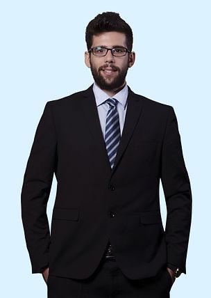 Stefano Papa, titolare di S.A.C.E. - Servizi aziendali di compliance evoluta