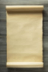 parchment-scroll-at-wooden-background-P3