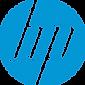 hp-logo-hewlett-packard-logo.png