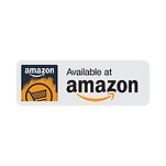 amazon-badges-vector-png-available-at-am