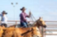 ERanch rodeo events 8-10-19 (35).jpg