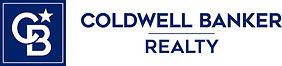 Logo_Realty_HZ_STK_BLU_RGB_FR (1).jpg