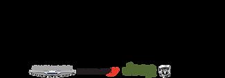 Gilroy_Logo (1).png