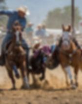 EGilroy Rodeo 8-12-18 (247).jpg