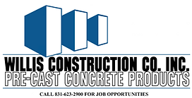 wcci logo high res JOB OPPORTUNITY.PNG