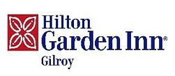Hilton%20Logo.jpg
