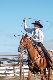 ERanch rodeo events 8-10-19 (33).jpg