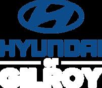 HyundaiofGilroy-Logo-02_2x (1).png