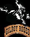 Gilroy Rodeo