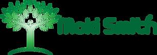 Moki_Smith_Tree_2018_Logo-1.png