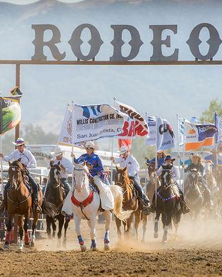 EGilroy Rodeo 8-12-18 (614).jpg
