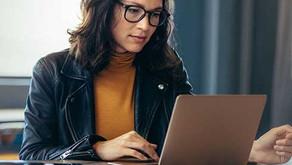 Se libérer du temps grâce à un logiciel CSE efficace : Conclusion