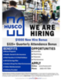 Husco Flyer-1.jpg