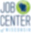 JCW Logo.PNG