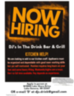 D at Dj's Drink hiring-1.jpg