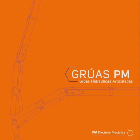 PM GROUP | LATINOAMÉRICA