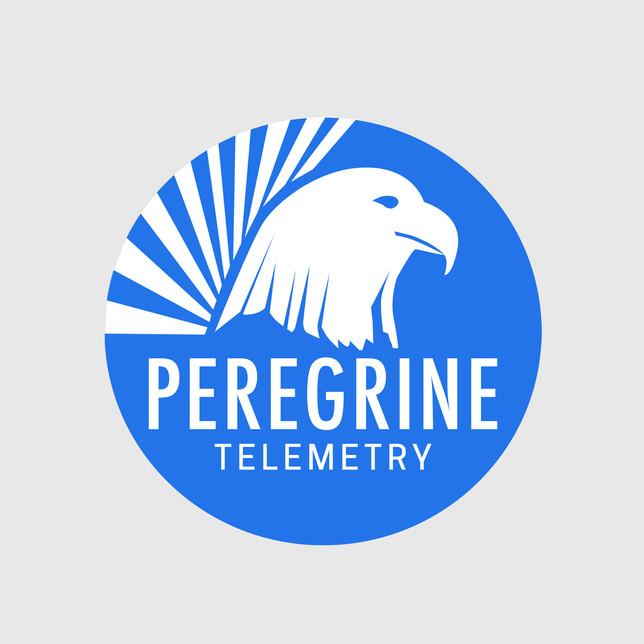 NW_logo_peregrine.jpg