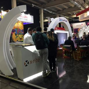 Feria Print Santiago 2018
