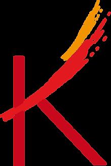 K_fondo_transp.png