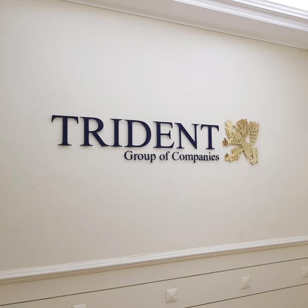 TRIDENT GROUP OF COMPANIES