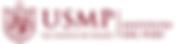 logo_usmp.png