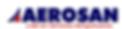 logo_aersosan.png