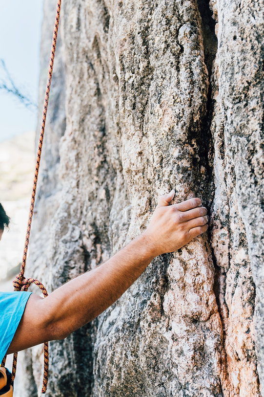 arm-view-of-rock-climber.jpg