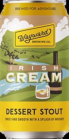 Irish Cream Dessert Stout.png