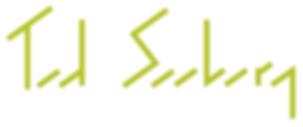 Ted Seebeg Artist Logo