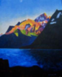 18. Chilco Lake Moon.jpeg