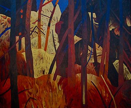23. Redwoods V.jpeg