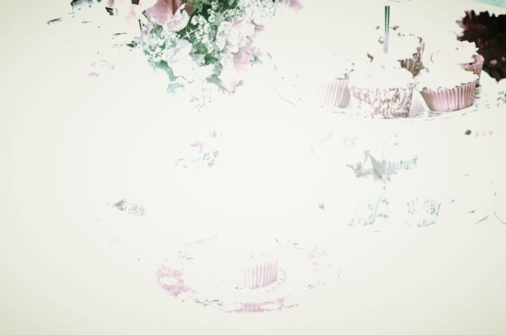 Beautiful, affordable vintage china tea set hire and delicious tea party catering & hosting.