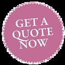 Get a quote for our VintageTea Set Hire